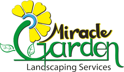 MGLandscaping